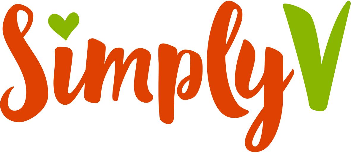 SimplyV