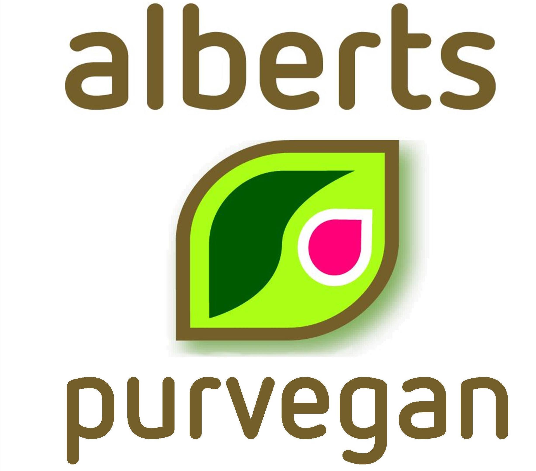 PurVegan - Alberts